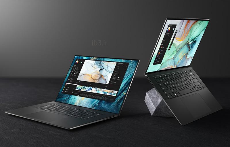 قدرتمند ترین لپ تاپ موجود در بازار