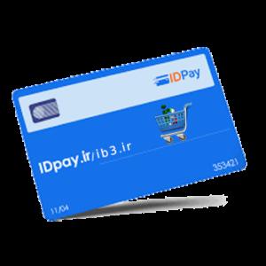 idpay.ib3