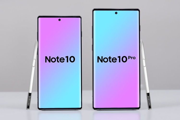 note10 2